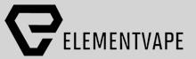 elementvape.com