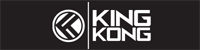 King Kong Apparel Coupons