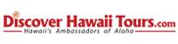 Discover Hawaii Tours Coupons