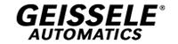 geissele.com