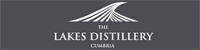 Lakes Distillery Coupons