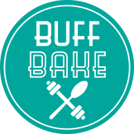 Buff Bake Coupons