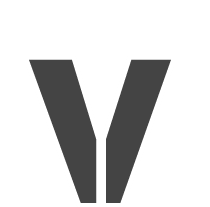 Vogmask coupons