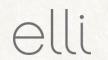 Elli Promo Codes