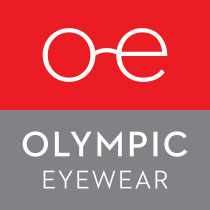 Olympic Eyewear Coupons