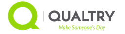 Qualtry.com coupons