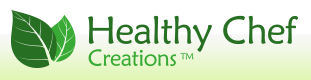 Healthy Chef Creations Coupons