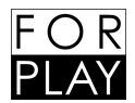 ForPlay Catalog Coupons