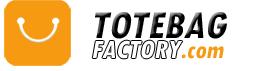 Totebagfactory Coupons