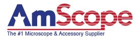 AmScope Promo Codes