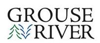 grouseriver.com