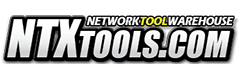 Ntxtools Coupons