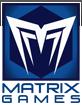 Matrix Games Coupons