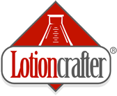Lotioncrafter Coupons