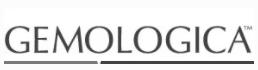 Gemologica Coupons