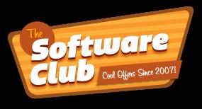 thesoftwareclub.com
