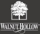 Walnut Hollow Coupons