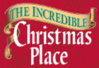 Christmas Place Coupons