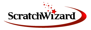 Scratchwizard Coupons