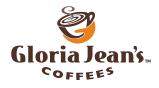 Gloria Jean's Coffees Coupons