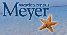 Meyer Vacation Rentals Coupons