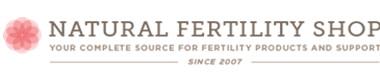Natural Fertility Shop Coupons
