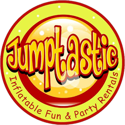 Jumptastic Coupons
