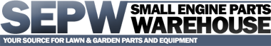 Small Engine Parts Warehouse Coupons