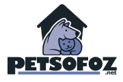 Petsofoz Promo Codes