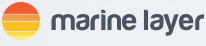 Marine Layer Coupons