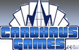 Cardhaus Coupons