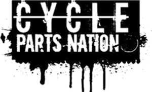 cyclepartsnation.com