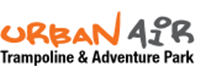 Urban Air Trampoline Park Coupons