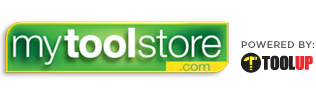 Mytoolstore Coupons