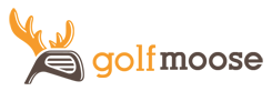 Golf Moose Coupons