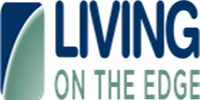 Living On The Edge Promo Codes