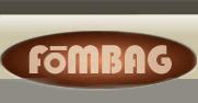 FoMBAG Coupons