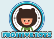 Fugitive Toys Coupons
