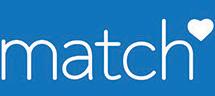 Match.com Promo Codes