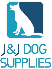 J & J Dog Supplies Coupons
