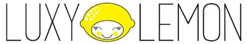 Luxylemon Promo Codes