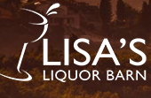 Lisa's Liquor Barn coupons