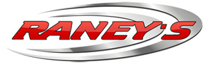 Raneys Truck Parts Coupons