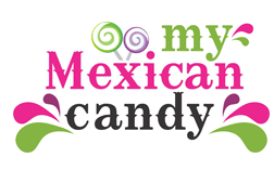 My Mexican Candy Coupons