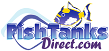 Fishtanksdirect Coupons