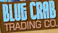 Blue Crab Trading Co Coupons