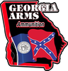Georgia Arms Coupons
