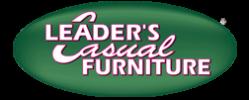 Leaders Casual Furniture Coupons