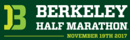Berkeley Half Marathon Coupons