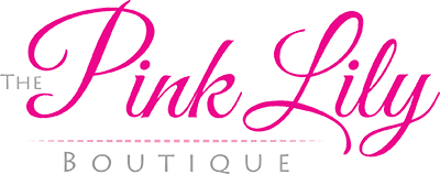 The Pink Lily Boutique Coupons